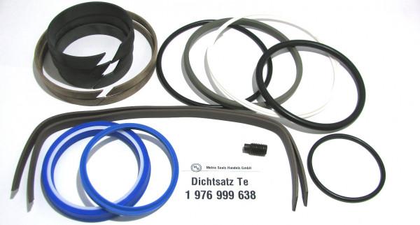 Dichtsatz passend für TEREX 1976999638