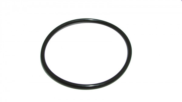 O-Ring passend für Komatsu 07000-02011