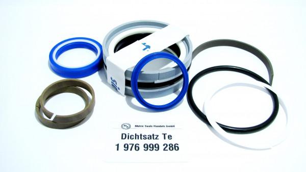 Dichtsatz passend für TEREX 1976999286
