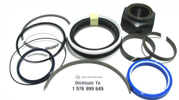 Dichtsatz passend für TEREX 1976999649