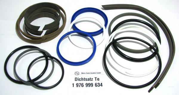 Dichtsatz passend für TEREX 1976999634