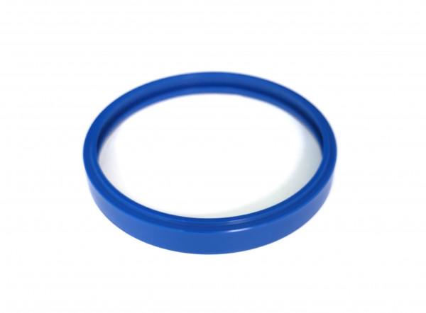 Abstreifer passend für FENDT X540419601000