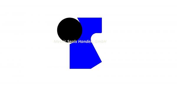 Abstreifer passend für FENDT X547580100000