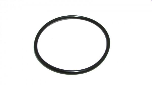 O-Ring passend für Komatsu 07000-02008