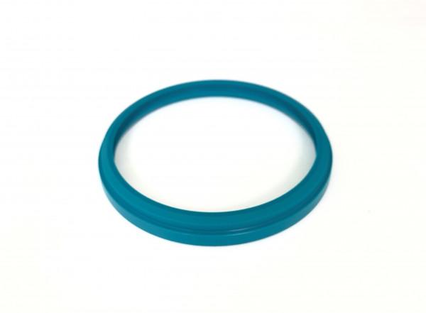 Abstreifer passend für FENDT X540418800000