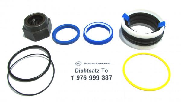 Dichtsatz passend für TEREX 1976999337