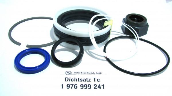 Dichtsatz passend für TEREX 1976999241