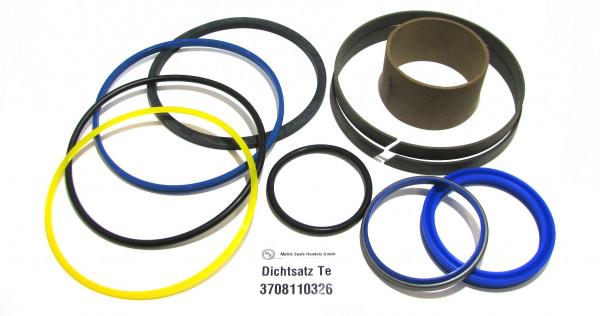 Dichtsatz passend für TEREX 3708110326